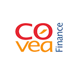 logo_Covea_Finance