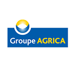 logo_Groupe_Agrica